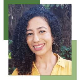 Gold-Coast-Psychologist-Miriam-Emad-1