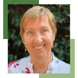 Gold-Coast-Psychologist-Angela-Ebert (1)