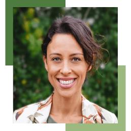 Gold-Coast-Psychologists-Nicole-King